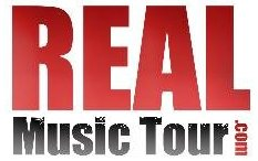 REAL MUSIC TOUR 404-553-4002