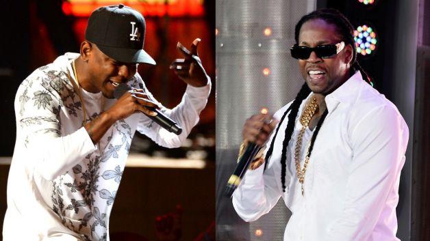 Bet Awards Hip Hop