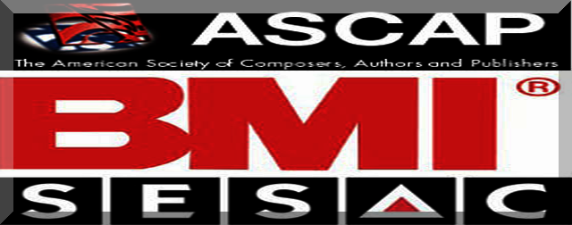 American Society of Composers, Authors and Publishers ...