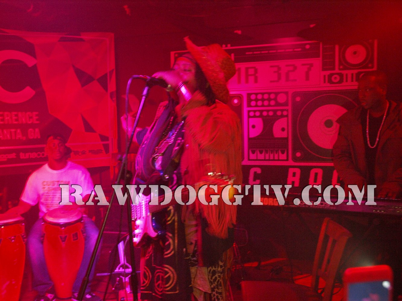 ashley-reid-a3c-ashley-reid-bet-hip-hop-awards-lareid-pebblesaaron-reid-epic-records-meetings-ar-ashley-reid-atlanta-entertainment-rawdoggtv-305-490-2182-10