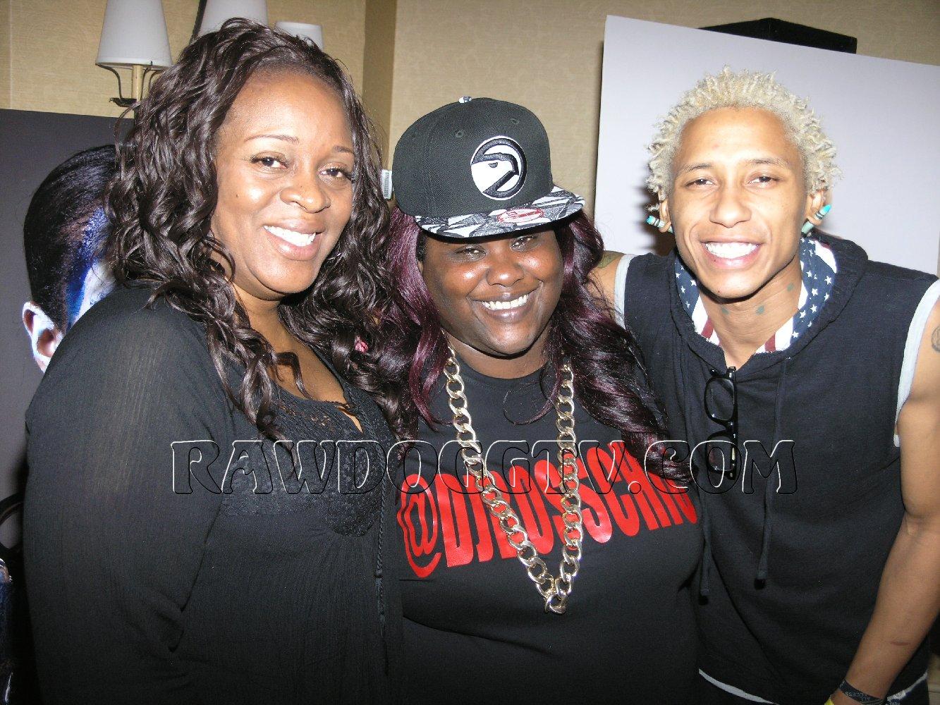 ashley-reid-a3c-ashley-reid-bet-hip-hop-awards-lareid-pebblesaaron-reid-epic-records-meetings-ar-ashley-reid-atlanta-entertainment-rawdoggtv-305-490-2182-39