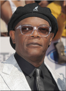 BET AWARDS 2016 To Honor Samuel L Jackson