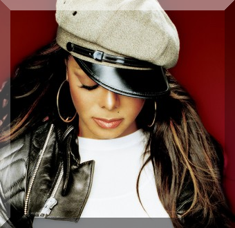 BET Awards 2015 to honor Janet Jackson
