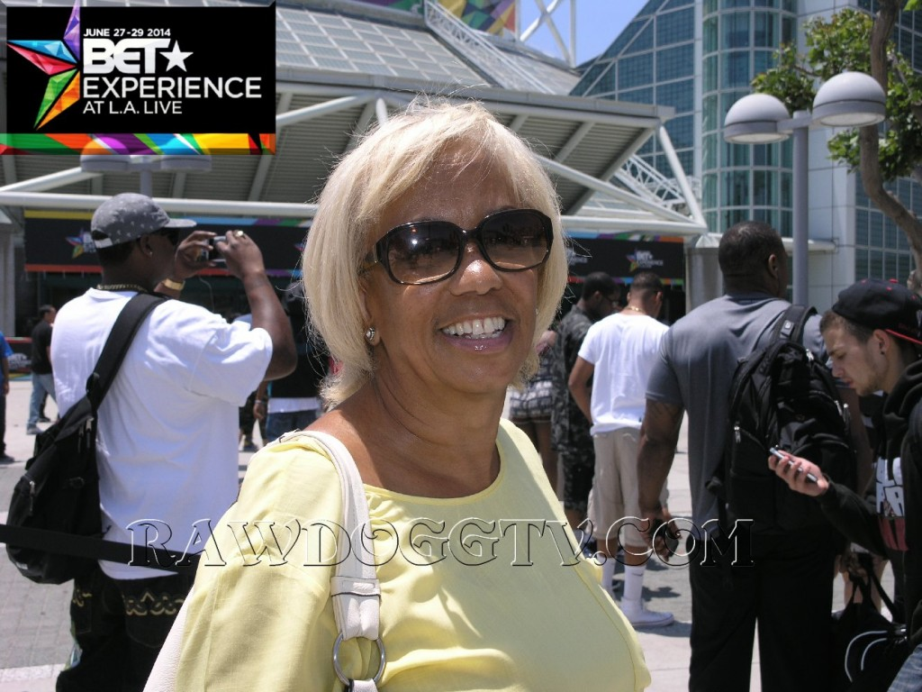 BET Experience Photos 2014 LA Live (38)+1