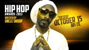 http://rawdoggtv.com/wp-content/uploads/BET-HIP-HOP-AWARDS-2013-BACK-IN-ATLANTA-WITH-A-BRAND-NEW-HOST-UNCLE-SNOOP-PREMIERING-300x168.jpg