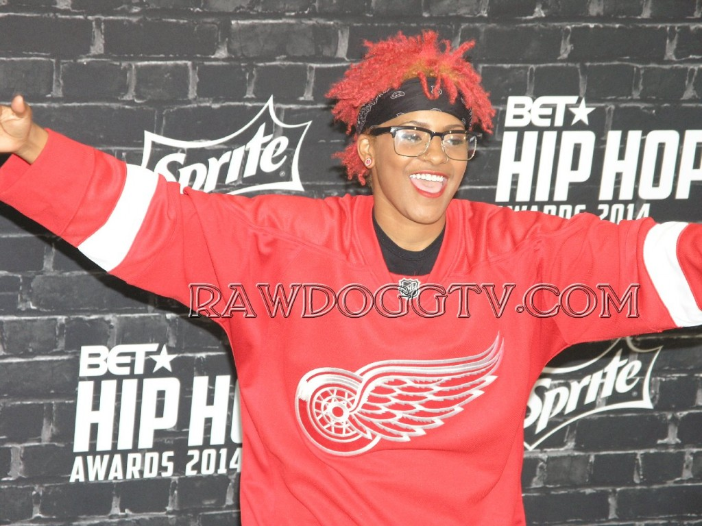 BET HIPHOP AWARDS 2014 PHOTOS RED CARPET ATLANTA (12)