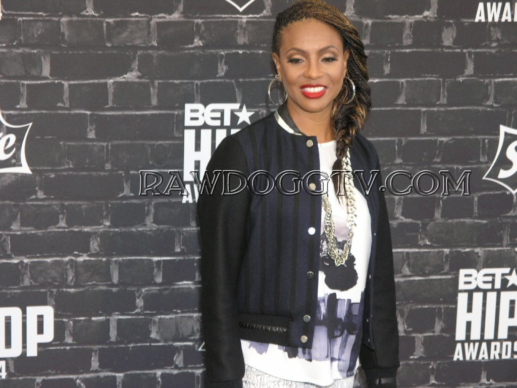 BET HIPHOP AWARDS 2014 PHOTOS RED CARPET ATLANTA (18)