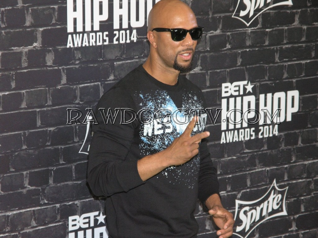 BET HIPHOP AWARDS 2014 PHOTOS RED CARPET ATLANTA (25)