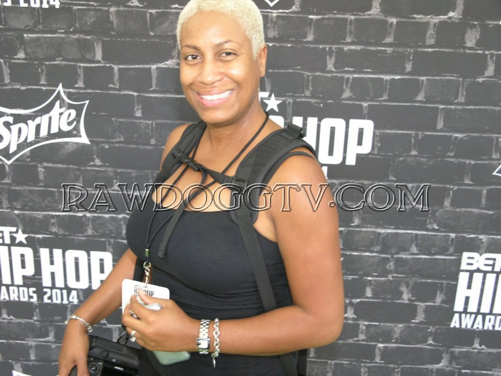 BET HIPHOP AWARDS 2014 PHOTOS RED CARPET ATLANTA (3)