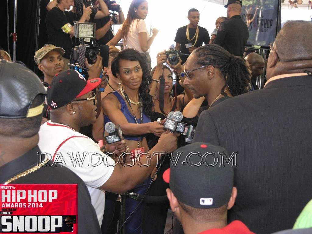 BET HIPHOP AWARDS 2014 PHOTOS RED CARPET ATLANTA (34)