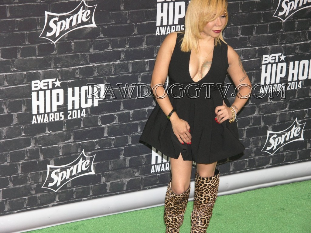 BET HIPHOP AWARDS 2014 PHOTOS RED CARPET ATLANTA (8)