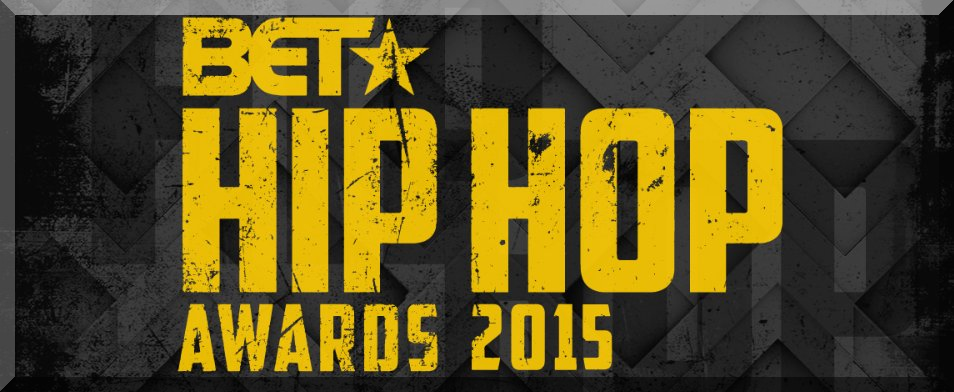 BET HIPHOP AWARDS 2015 WATCH FULL SHOW ONLINE APP