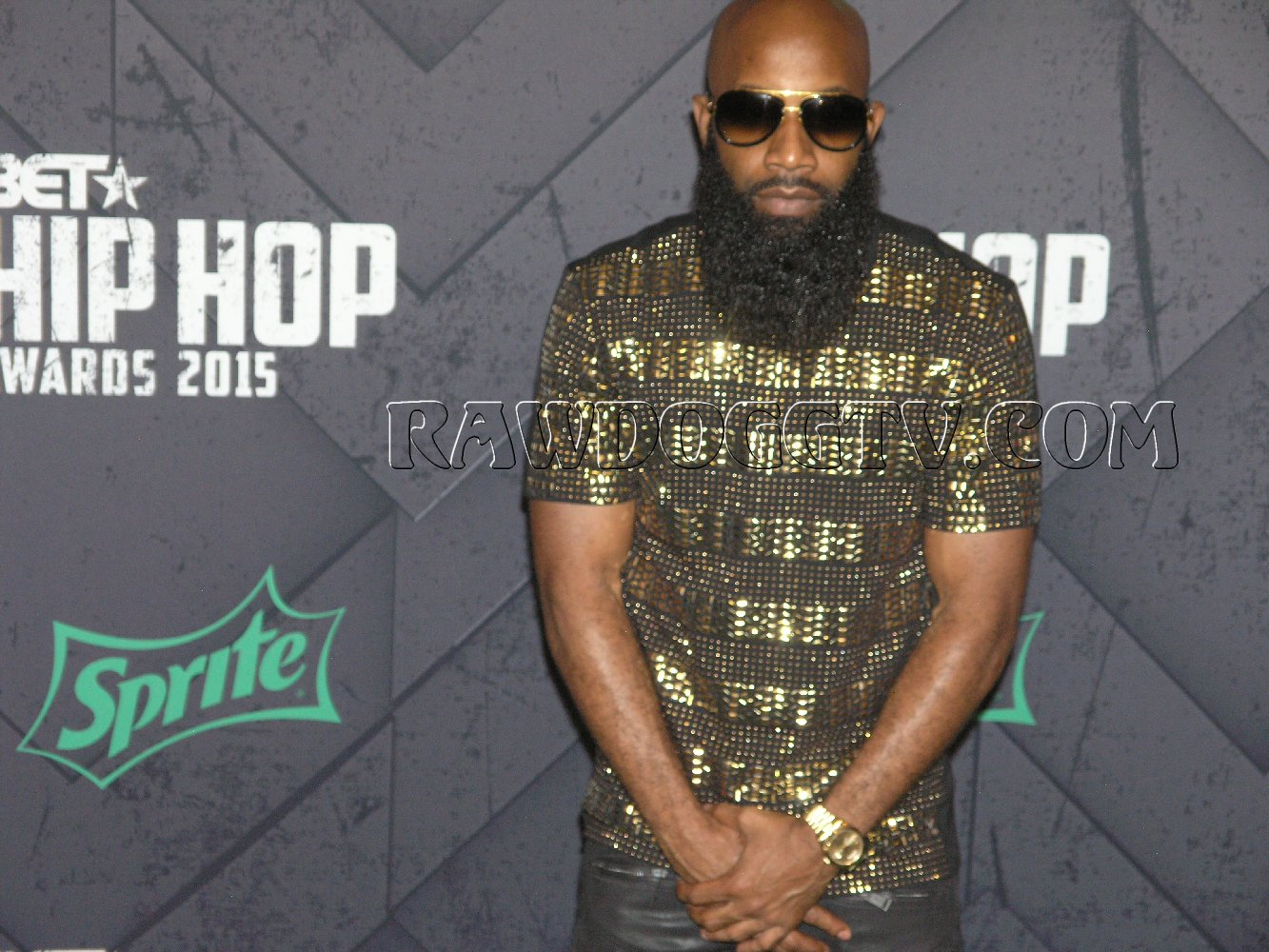 BET HIPHOP AWARDS 2015 WINNERS FULLSHOW ONLINE (102)