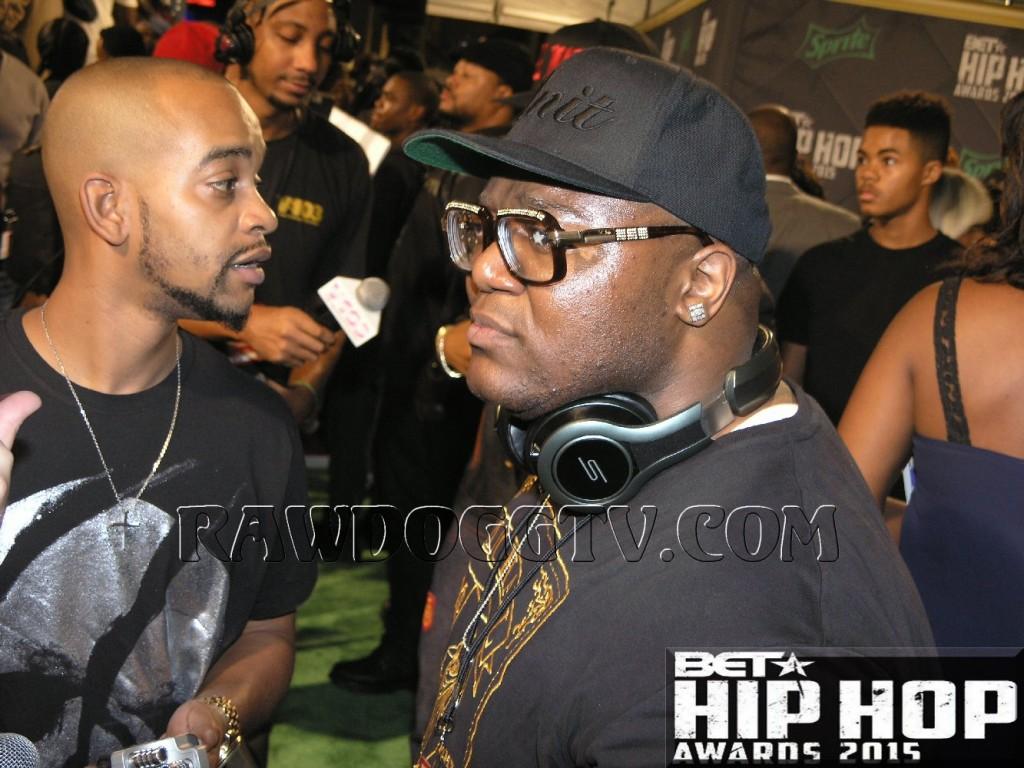 bet hip hop awards 2015 host