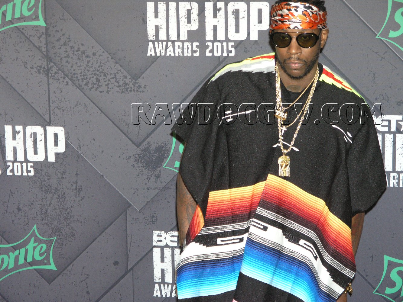 BET HIPHOP AWARDS 2015 WINNERS FULLSHOW ONLINE (9)