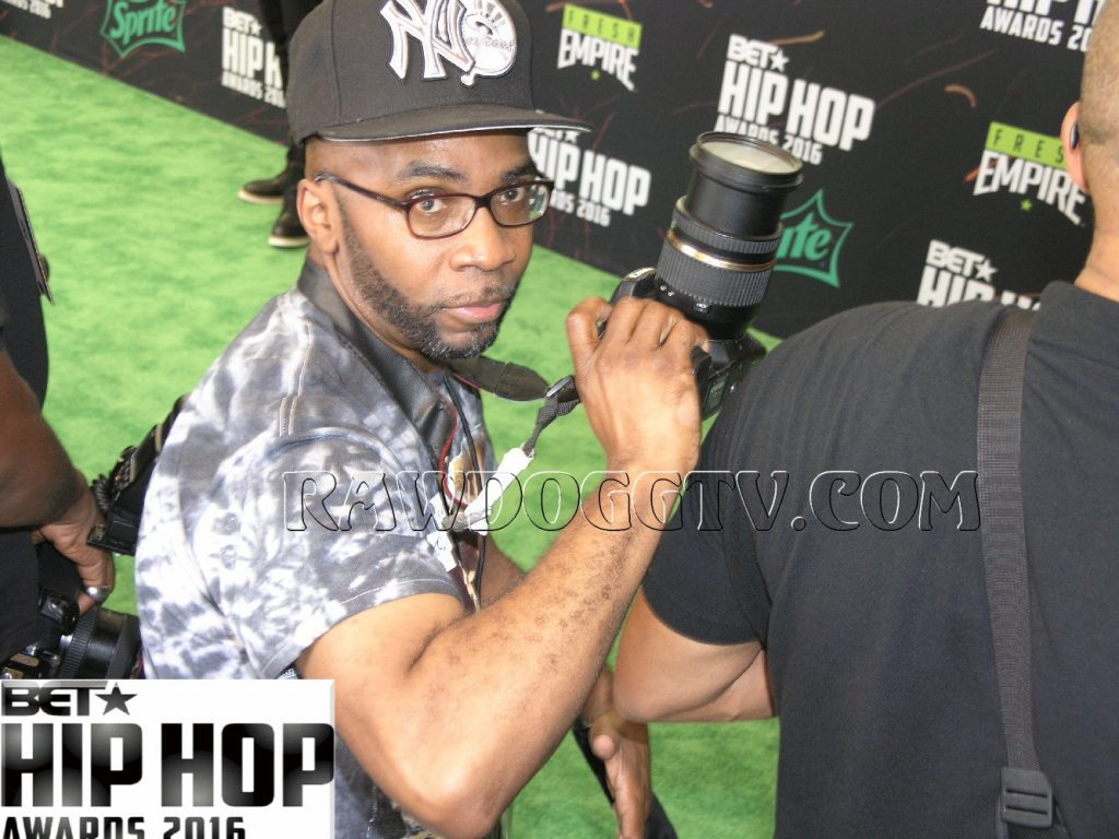 bet-hip-hop-awards-2016-photos-tickets-nominees-show-date-winners-watch-full-show-online-309-490-2182-open-use-of-photos-welcome-httprawdoggtv