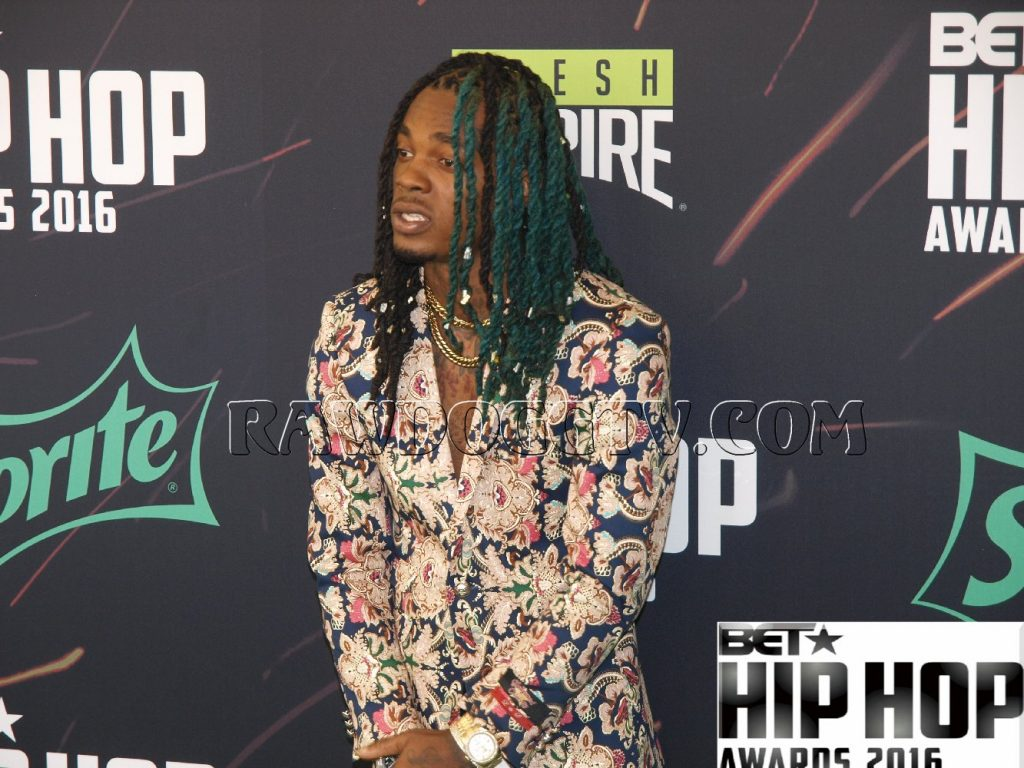 bet-hip-hop-awards-2016-photos-tickets-nominees-show-date-winners-watch-full-show-online-328-490-2182-open-use-of-photos-welcome-httprawdoggtv