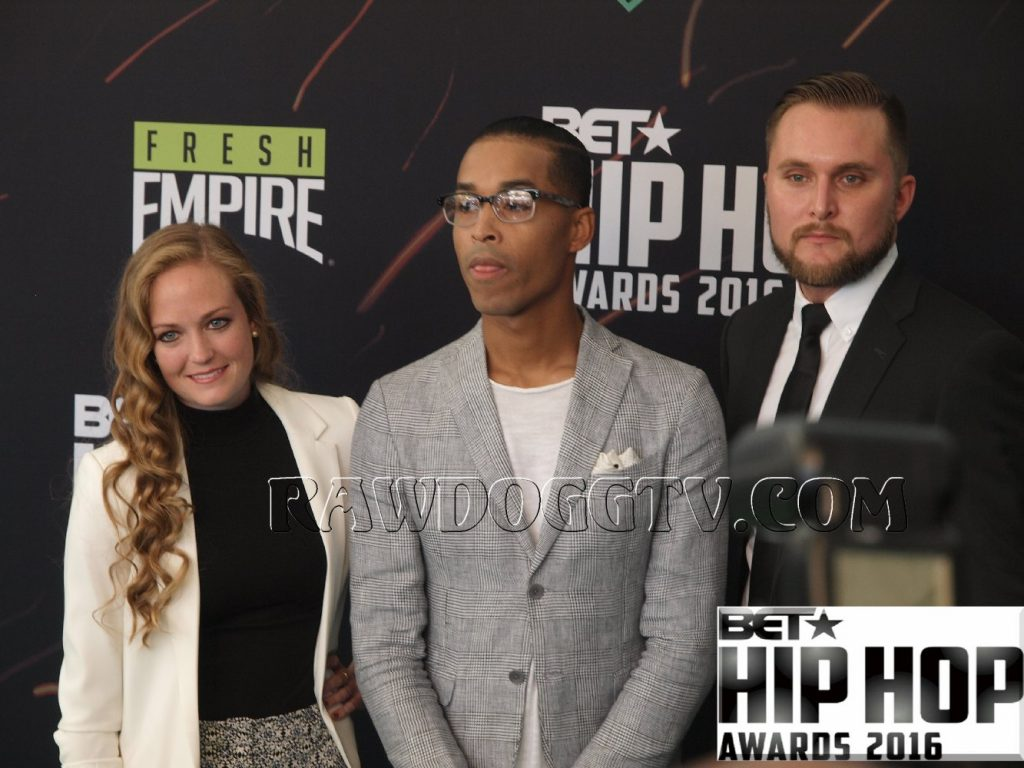 bet-hip-hop-awards-2016-photos-tickets-nominees-show-date-winners-watch-full-show-online-331-490-2182-open-use-of-photos-welcome-httprawdoggtv