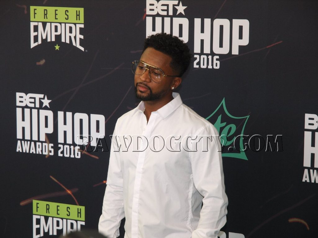 bet-hip-hop-awards-2016-photos-tickets-nominees-show-date-winners-watch-full-show-online-336-490-2182-open-use-of-photos-welcome-httprawdoggtv