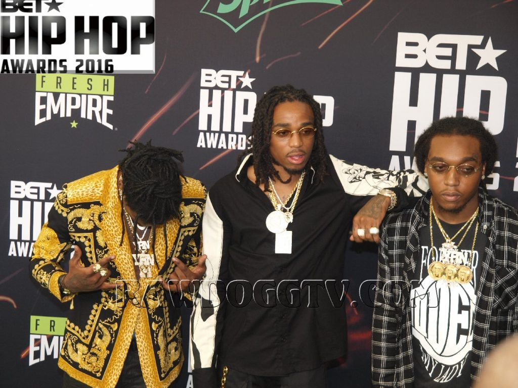 bet-hip-hop-awards-2016-photos-tickets-nominees-show-date-winners-watch-full-show-online-345-490-2182-open-use-of-photos-welcome-httprawdoggtv