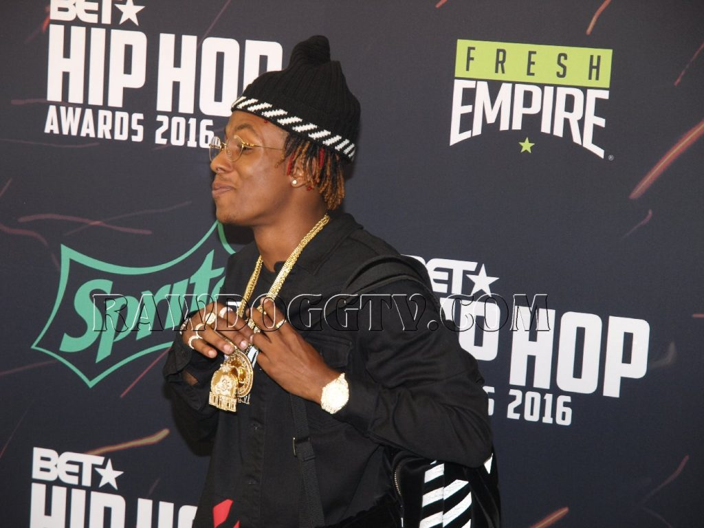 bet-hip-hop-awards-2016-photos-tickets-nominees-show-date-winners-watch-full-show-online-351-490-2182-open-use-of-photos-welcome-httprawdoggtv