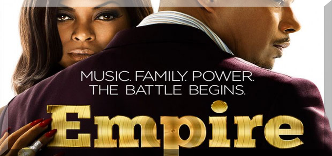Empire TV Series Songs Online Music Cast 2015