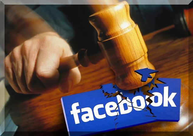 Facebook Cannot Demand Real Names, Says German Court