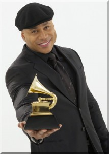 GRAMMY Awards 2016 Show Date Feb 5th on CBS