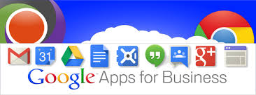 Google Apps For Work Free Trial Video