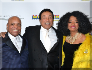 MusiCares Tribute Concert To Honor Smokey Robinson (4)