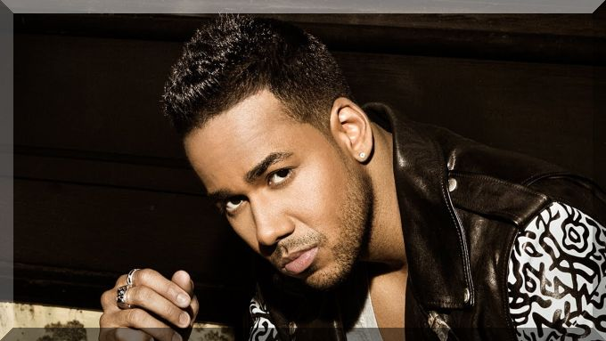 Romeo Santos Tops Taylor Swift YouTube Views