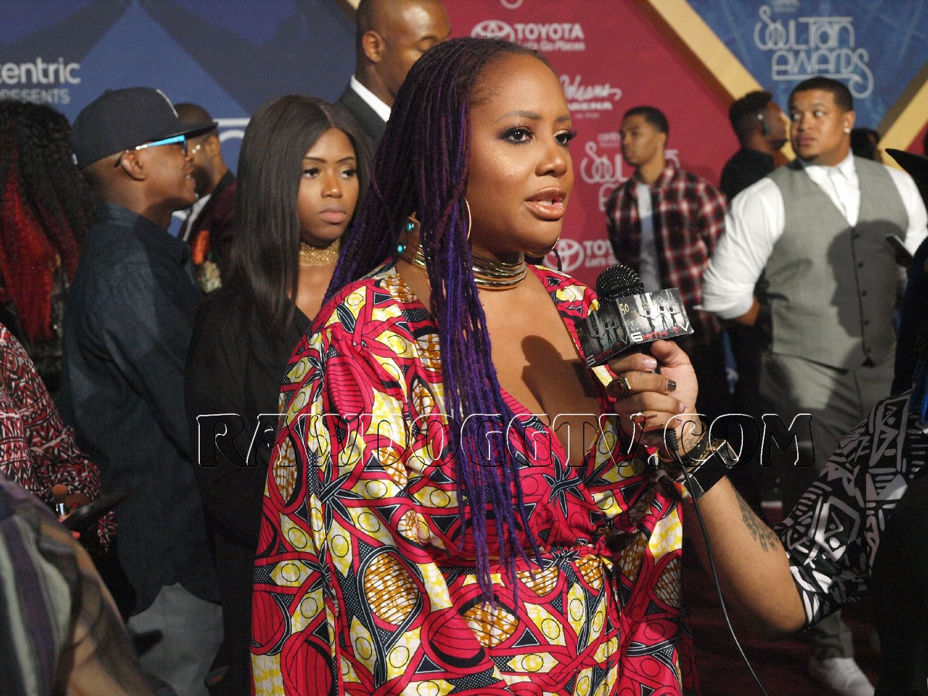 soul-train-music-awards-2016-photos-air-date-nov-27th-bet-centric-pr-mobilewire-305-490-2182-31