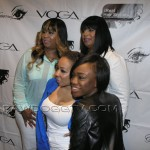 THE-REAL-HAIR-STYLISTS-OF-ATLANTA- RAWDOGGTV (1)