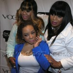 THE-REAL-HAIR-STYLISTS-OF-ATLANTA- RAWDOGGTV (11)