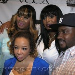 THE-REAL-HAIR-STYLISTS-OF-ATLANTA- RAWDOGGTV (12)