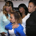 THE-REAL-HAIR-STYLISTS-OF-ATLANTA- RAWDOGGTV (14)