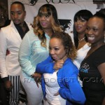 THE-REAL-HAIR-STYLISTS-OF-ATLANTA- RAWDOGGTV (15)