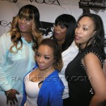THE-REAL-HAIR-STYLISTS-OF-ATLANTA- RAWDOGGTV (17)