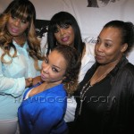 THE-REAL-HAIR-STYLISTS-OF-ATLANTA- RAWDOGGTV (18)
