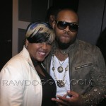 THE-REAL-HAIR-STYLISTS-OF-ATLANTA- RAWDOGGTV (19)+1