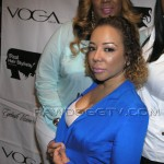 THE-REAL-HAIR-STYLISTS-OF-ATLANTA- RAWDOGGTV (2)