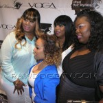 THE-REAL-HAIR-STYLISTS-OF-ATLANTA- RAWDOGGTV (20)