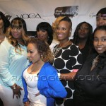 THE-REAL-HAIR-STYLISTS-OF-ATLANTA- RAWDOGGTV (21)