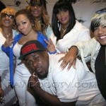 THE-REAL-HAIR-STYLISTS-OF-ATLANTA- RAWDOGGTV (24)