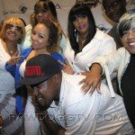 THE-REAL-HAIR-STYLISTS-OF-ATLANTA- RAWDOGGTV (25)