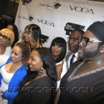THE-REAL-HAIR-STYLISTS-OF-ATLANTA- RAWDOGGTV (26)