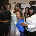 THE-REAL-HAIR-STYLISTS-OF-ATLANTA- RAWDOGGTV (28)