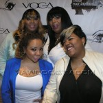 THE-REAL-HAIR-STYLISTS-OF-ATLANTA- RAWDOGGTV (3)