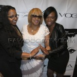 THE-REAL-HAIR-STYLISTS-OF-ATLANTA- RAWDOGGTV (30)
