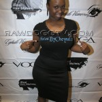 THE-REAL-HAIR-STYLISTS-OF-ATLANTA- RAWDOGGTV (31)
